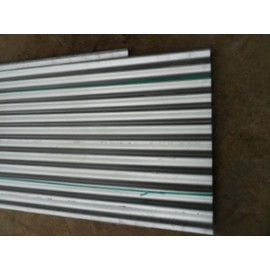 DUMU MABATI 30X3M MINI CORRUGATED